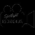 SPOTLIGHT MEDIA LOGO png